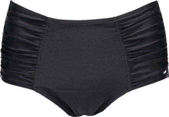 Abecita Alanya Maxibrief Delight Bikinihousut