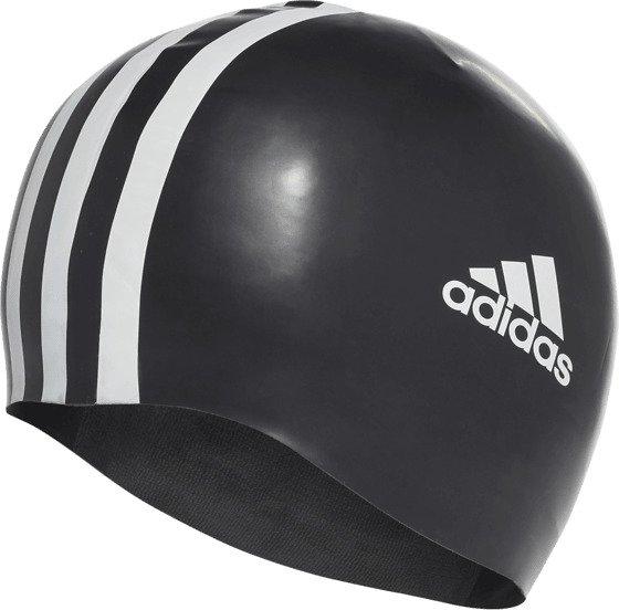 Adidas 3s Silicon Cap Uimalakki