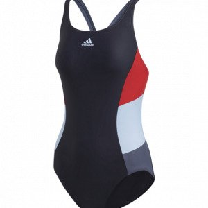 Adidas Fit 1 Pcs Suit Uimapuku