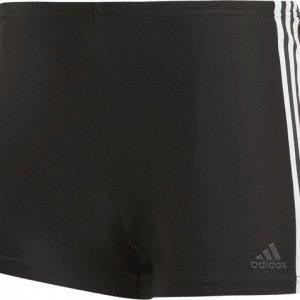 Adidas Fit Bx 3s Uimahousut