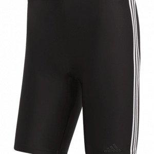 Adidas Fit Jam 3s Uimahousut
