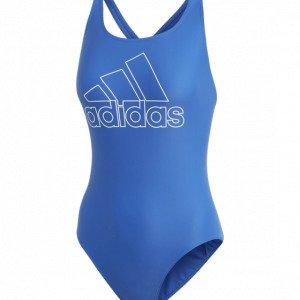Adidas Fit Suit Bos Uimapuku