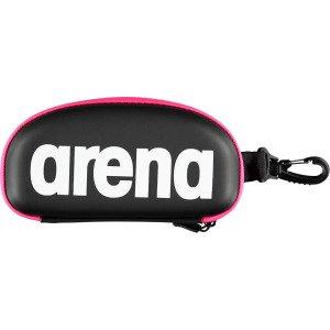 Arena Goggle Case Suojus