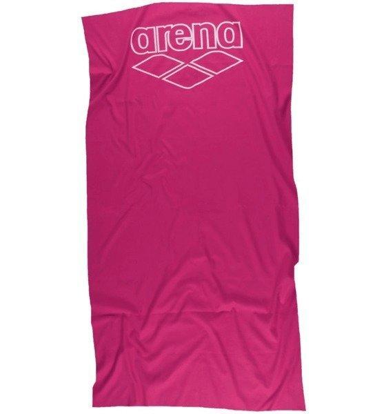 Arena Hilton Towel Pyyhe