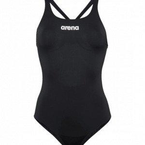 Arena Solid Swim Pro Uimapuku