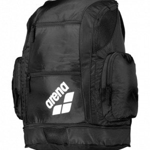 Arena Spiky 2 Large Backpack Reppu