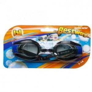 Bestway Pro Racer Junior Uimalasit