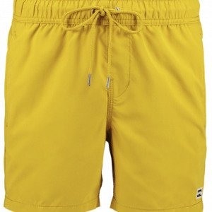 Billabong All Day Lb Uimashortsit