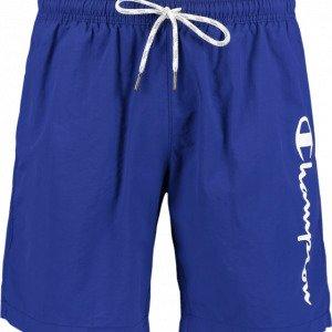 Champion Bermuda Logo Shorts Uimashortsit