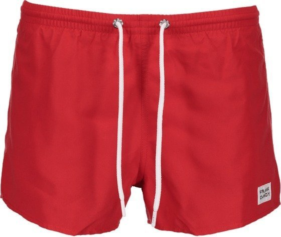 Frank Dandy Breeze Swimshort Uimashortsit