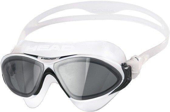 Head Horizon Goggle Uimalasit