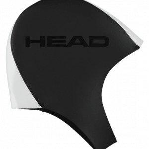Head Neo Cap Uimalakki