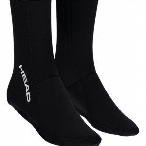 Head Neo Socks Uintisukat 3 Mm