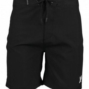 "Hurley One & Only 18"" Uimashortsit"