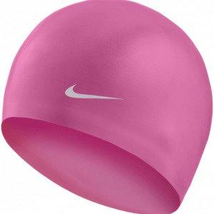Nike Cap Solid Silicone Uimalakki