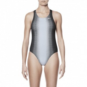 Nike Fast Back One Piece Fade Sting Uimapuku