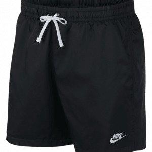 Nike Nsw Ce Short Wvn Flow Uimashortsit