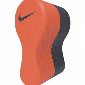 Nike Pull Buoy Kuntoiluväline