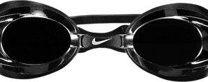 Nike Remora Mirror Goggle Uimalasit