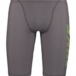Nike Rift Jammer Uimahousut