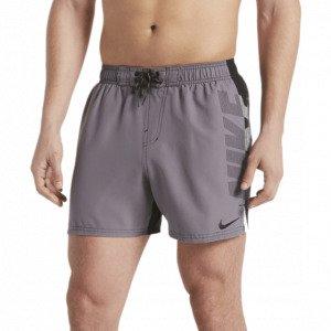 "Nike Rift Vital 5"" Volley Short Uimashortsit"