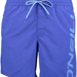 Oneill Pm Cali Shorts Uimashortsit