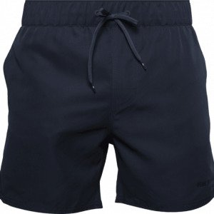 Peak Performance Storm Shorts Uimashortsit
