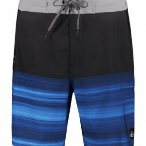Quiksilver Highline Hold Down 18 Uimashortsit