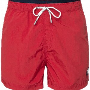 Sail Racing Grinder Volley Uimashortsit