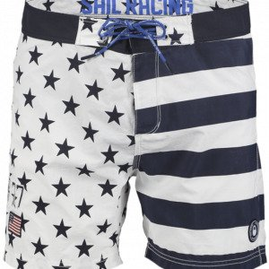 Sail Racing Usa Swimshorts Uimashortsit