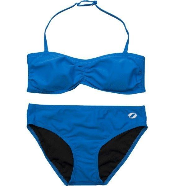 Soc Bikini Bikinit