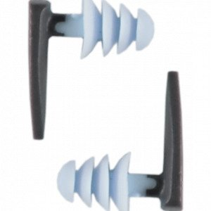 Soc Ear Plug Korvatulpat