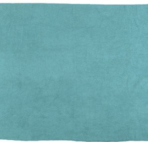 Soc Micro Towel Pyyhe 70x140 Cm