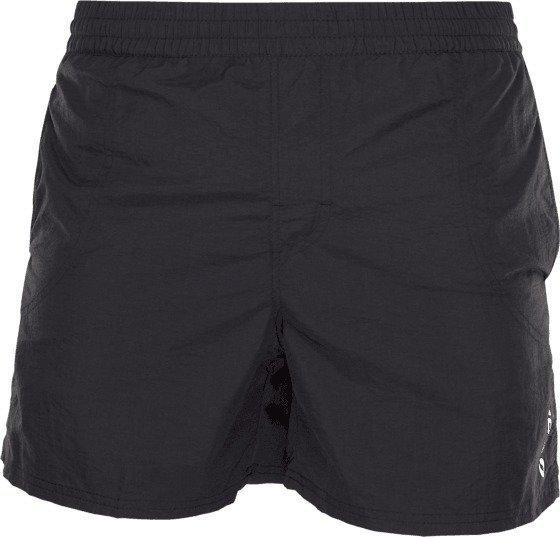 Soc Sw Shorts S12 Uimashortsit