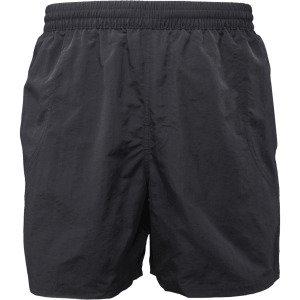 Soc Sw Shorts Uimashortsit