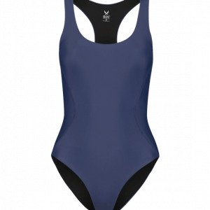 Soc Swim Suit Uimapuku