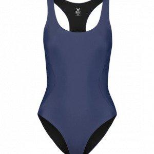 Soc Swim Suit Uimapuku