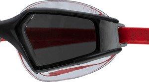 Speedo Aquapulse Max 2 Mirror Uimalasit