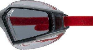 Speedo Aquapulse Max 2 Uimalasit