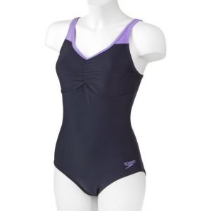 Speedo Essential Clipback Uimapuku