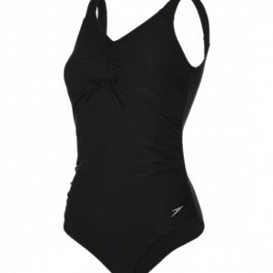 Speedo Grace Maternity 1 Piece Uimapuku