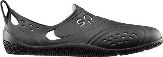 Speedo Zanpa Shoe Uimakengät