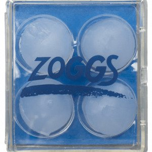 Zoggs Silicone Ear Plg Korvatulpat